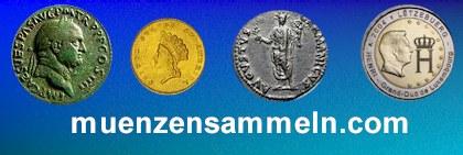 Bewertungen Von Münzen Der Ddr Von 1948 1990
