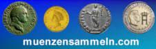 muenzensammeln.com - Das Informationsnetz f�r M�nzsammler